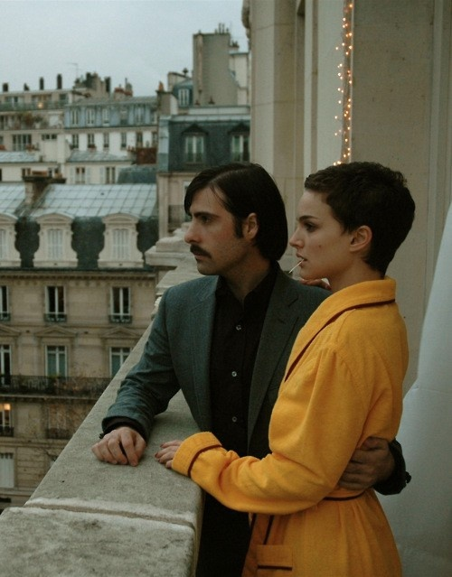 hotel chevalier: Film, Natalie Portman, Wes Anderson, The Darjeeling Limited, Natalieportman, Jason Schwartzman, Wesanderson, Shorts, Hotels Chevali