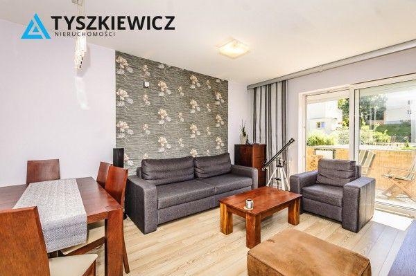 Mieszkanie praktycznie w centrum Gdyni, w pobliżu Parku Krajobrazowego i terenów rekreacyjnych. Wyjątkowa oferta, jedna z lepszych lokalizacji, nowszy budynek, mieszkanie o wysokim standardzie, miejsce w hali garażowej, piwnica, budynek ogrodzony, mała wspólnota. #gdynia #dzialki #lesne #oferta CHCESZ WIEDZIEĆ WIĘCEJ? KLIKNIJ W ZDJĘCIE