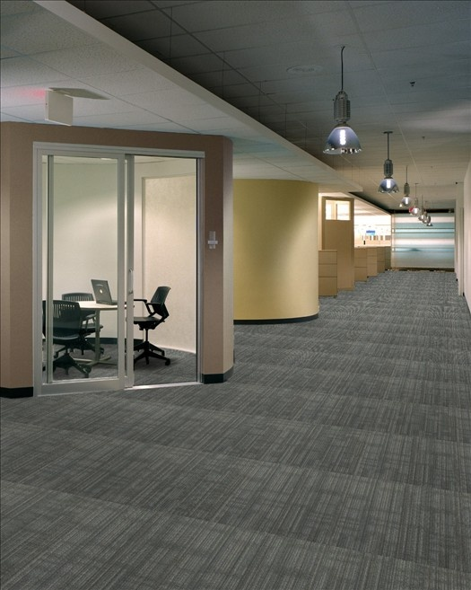 Transparent Tile 59563 Shaw Contract Group Commercial Carpet And