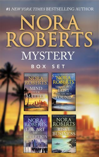 Read nora roberts online free