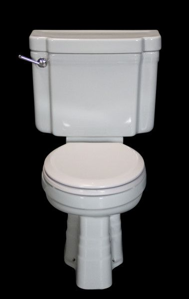 Best Plunger For Toilet