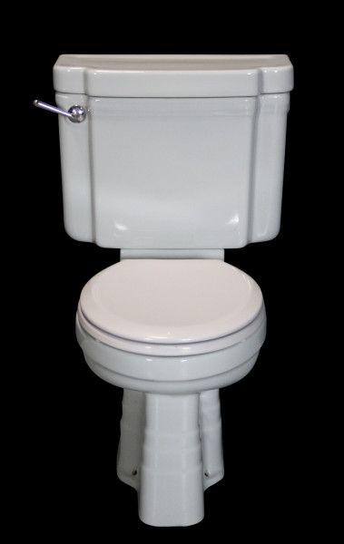 38 Best Images About Antique Bathrooms On Pinterest