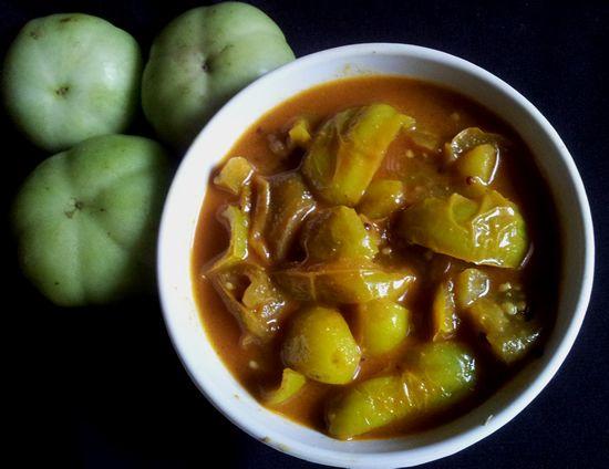 Dal Makhani Indian Food Forever