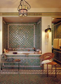 Beautiful Romantic Bathrooms 180 best beautiful - bathrooms images on pinterest | dream