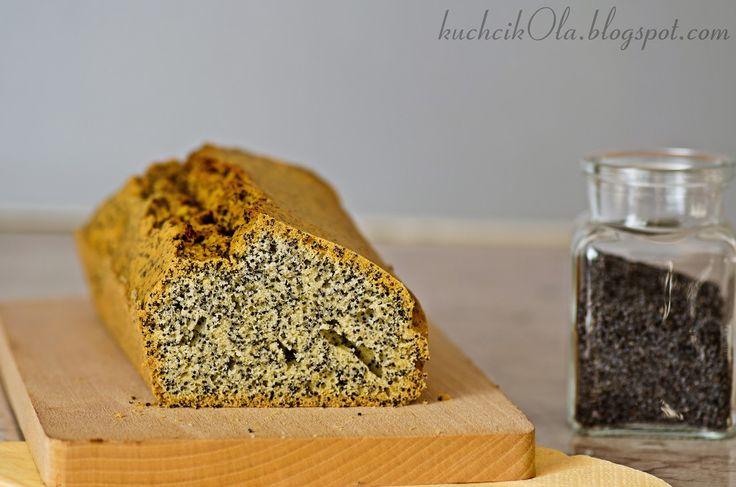Home-made food... and not only: Pyszny sposób wykorzystania białek - Piegusek