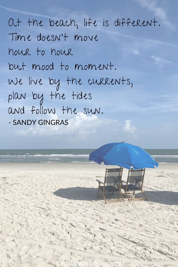 59 Beach Quotes To Brighten Your Day Beach Quotes Vacation Captions Beach Quotes Funny