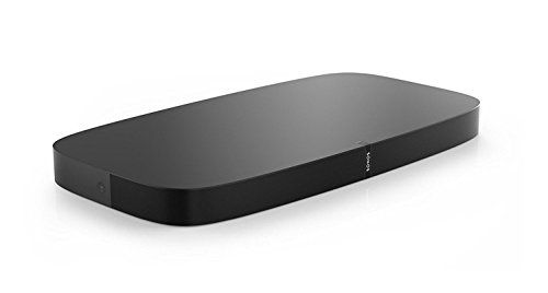 Sonos 3.1 Home Theater Digital Music System (PLAYBASE & SUB) - Black //Price: $1398.00 & FREE Shipping //     #hashtag2