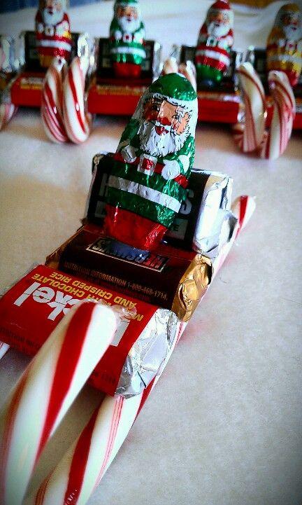 Best 25 cheap christmas crafts ideas on pinterest cheap for Cheap craft christmas gift ideas
