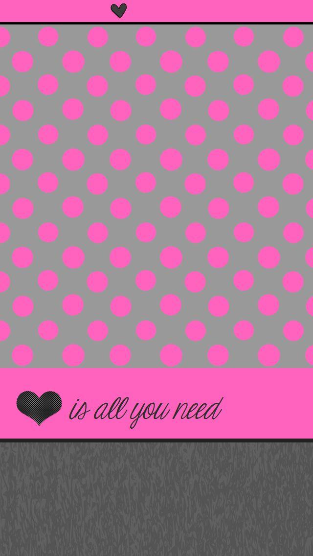 Phone Wallpaper Love Yourself No 1 Wallpaper Hd