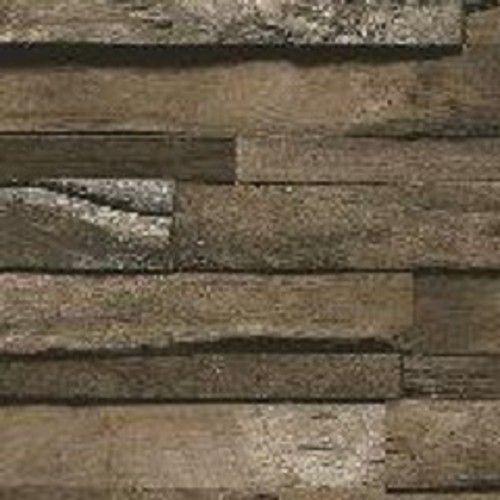 1612-3 Anka Taş Desenli Duvar Kağıdı (16 M2) 189,00 TL ve ücretsiz kargo ile n11.com'da! Di̇ğer Duvar Kağıdı fiyatı Yapı Market