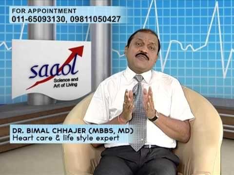 Saaol Episode 48 Part 02 - Zero oil food  YouTube