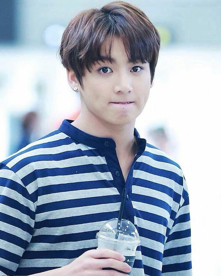 1000+ Images About Jungkook (Jeon Jungkook) On Pinterest