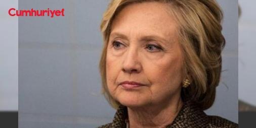 Hillary Clinton kaybeden mi olacak?: Amerika Birleşik Devletleri(ABD) başkanlık adayları Cumhuriyetçi Donald Trump ve Demokrat Hillary Clinton arasındaki yarış devam ediyor. BBC hazırladığı bir makalede şu anda yapılan anketlerde önde çıkan Clinton'a yarışı kaybettirebilecek nedenlerin analizini yaptı.