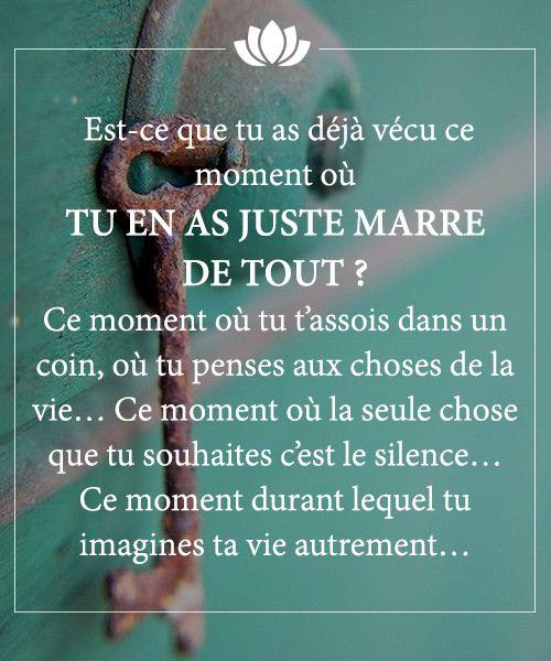 #citations #vie-amitié-bonheur