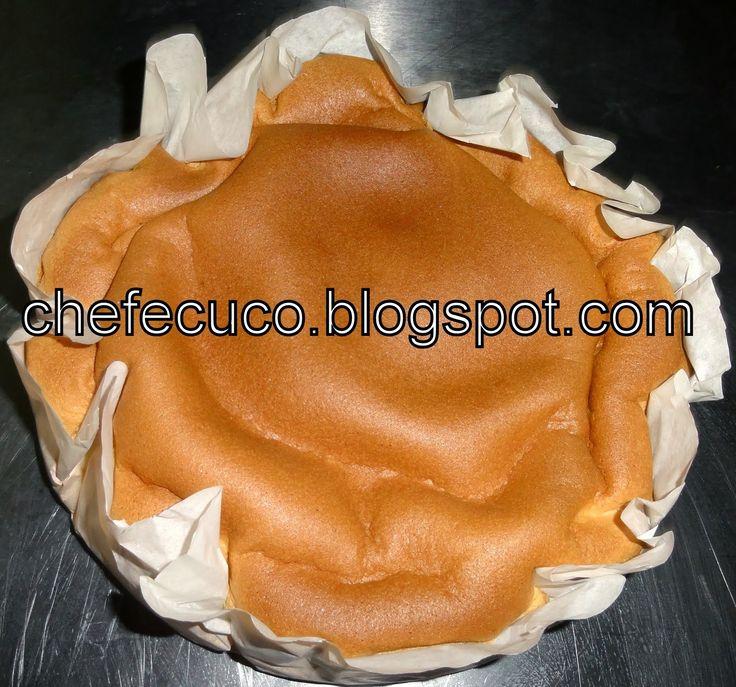 Receita Ingredientes para 8 pessoas 0,200 kg açúcar 14unidades gema de ovo 4unidades ovo 0,120 kg farinha sem fermento Desenvol...