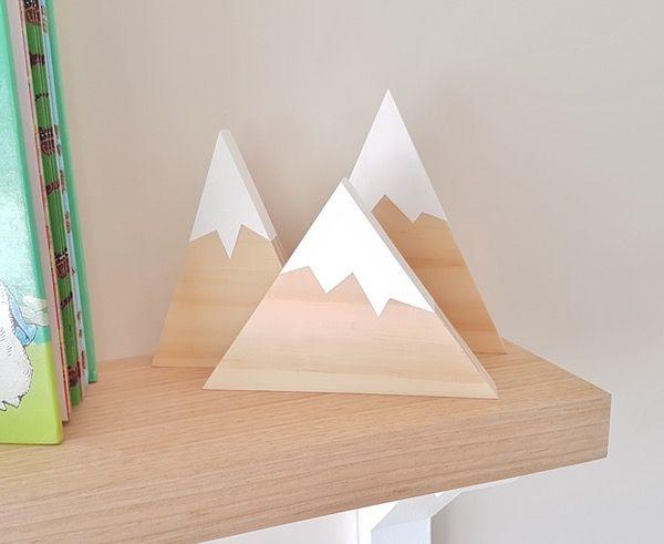 Image of Pine Mountains
