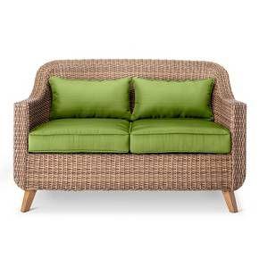 Les 7 meilleures images du tableau Outdoor Furniture sur Pinterest ...