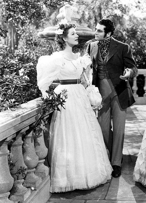 Pride and Prejudice (1940) on IMDb: Movies, TV, Celebs, and more...