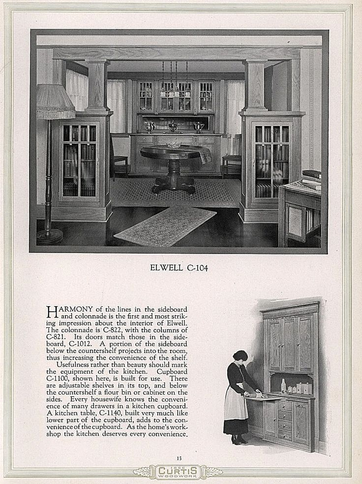 cabinet images kitchen 17 best images about fairview kitchen ideas on 1917