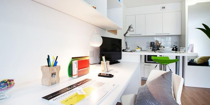 Student Accommodation in Plymouth - St Augustines House  student accommodation for sale, student property for sale, student accommodation for sale Manchester, student accommodation in London, student property for sale in Nottingham, student property for sale in Liverpool