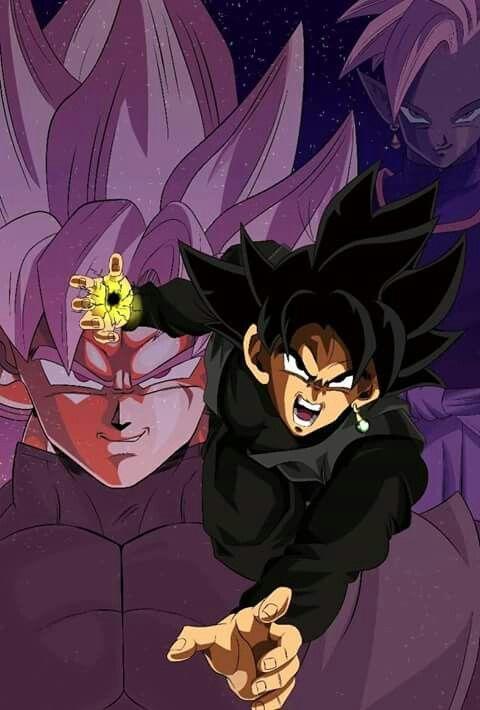 Black Goku - Visit now for 3D Dragon Ball Z compression shirts now on sale! #dragonball #dbz #dragonballsuper