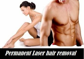Permanent Laser Hair Removal - http://laserhairremov1.blogspot.com/2014/11/permanent-laser-hair-removal.html