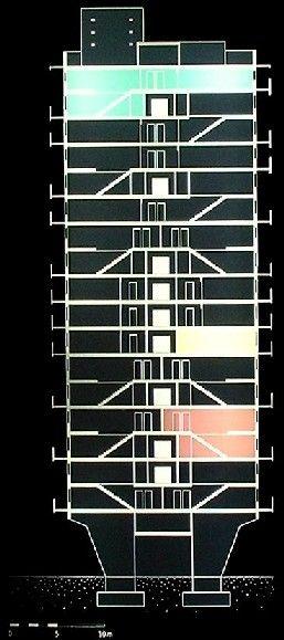 93 best berlin 1957 images on pinterest. Black Bedroom Furniture Sets. Home Design Ideas