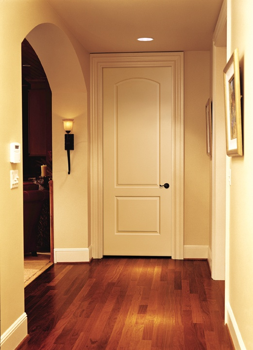 Continental: Our Signature Interior Door   Traditional   Interior Doors   Los  Angeles   Interior Door U0026 Closet Company