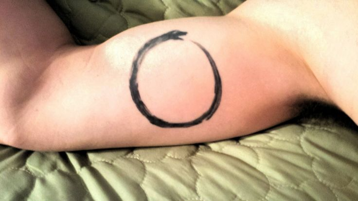 17 Best Images About Simple Tattoos On Pinterest  Compass Tattoo