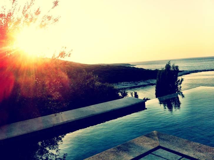Pool @ Kinema