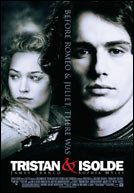 Watch Tristan + Isolde Online | tristan + isolde | Tristan + Isolde (2006) | Director: Kevin Reynolds | Cast: James Franco, Sophia Myles, Rufus Sewell
