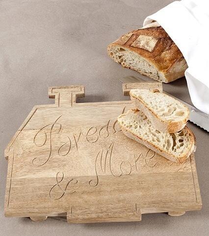 Broodplank Riviera Maison