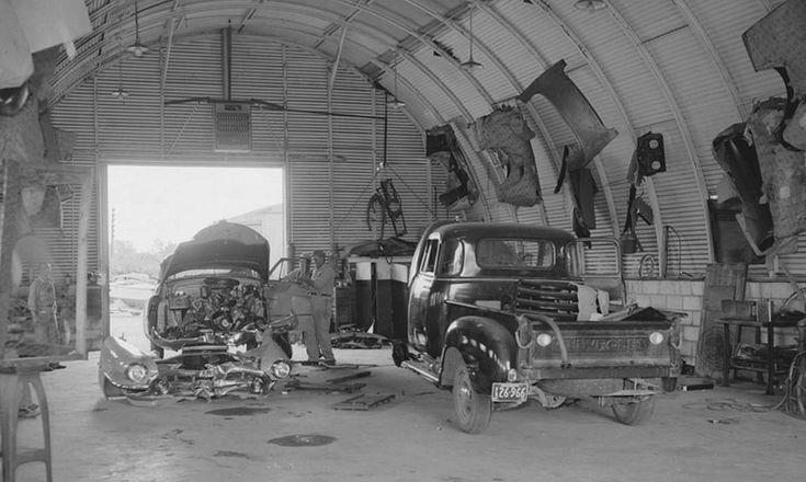 Best Car Repair Shop In East County