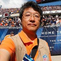 Kiyoshi Ogawa