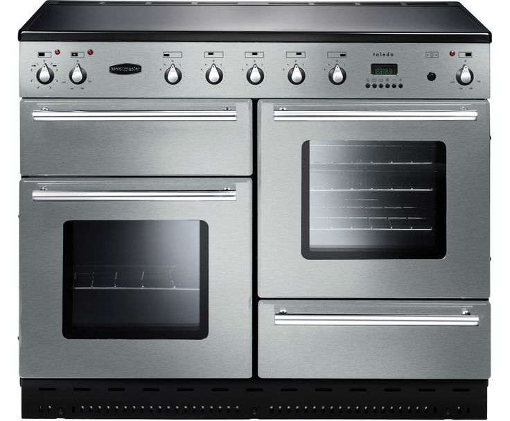 Freestanding Induction Cooker: Best 20+ Electric Range Cookers Ideas On Pinterest