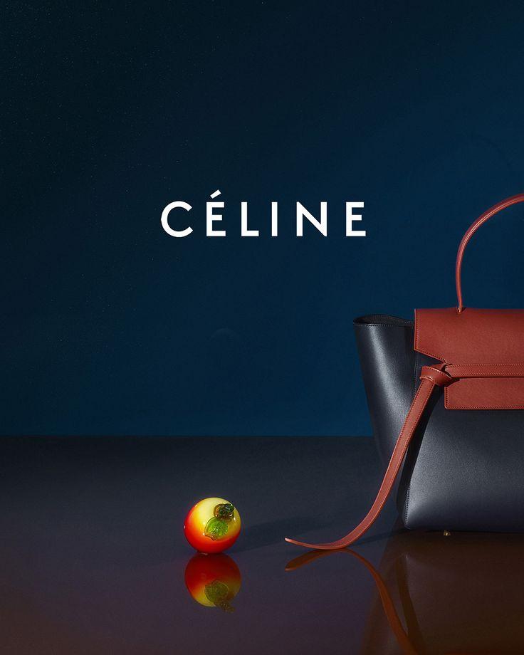 Celine | Artist Commissions