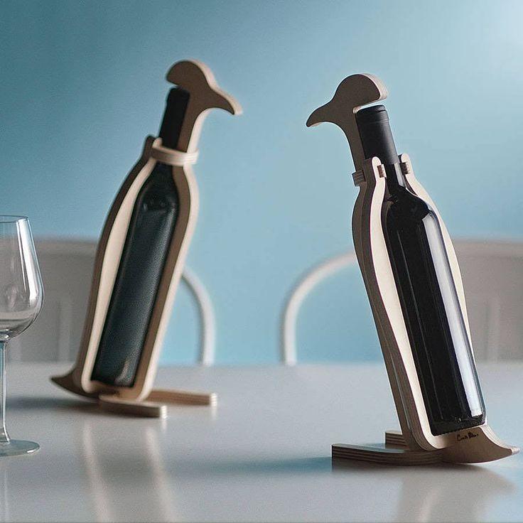original_penguin-wine-rack (1)