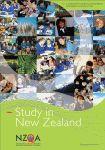 Secondary school and NCEA » NZQA