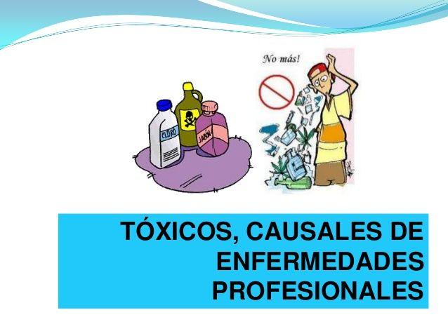 TRABAJADOR EXPUESTO En relación con la concentración ambiental de plomo, Aquel que durante un tiempo  superior a treinta ...