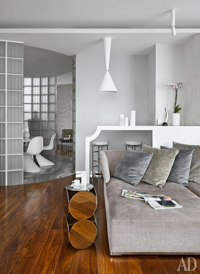 246 best Chic Home Design Ideas images on Pinterest Home
