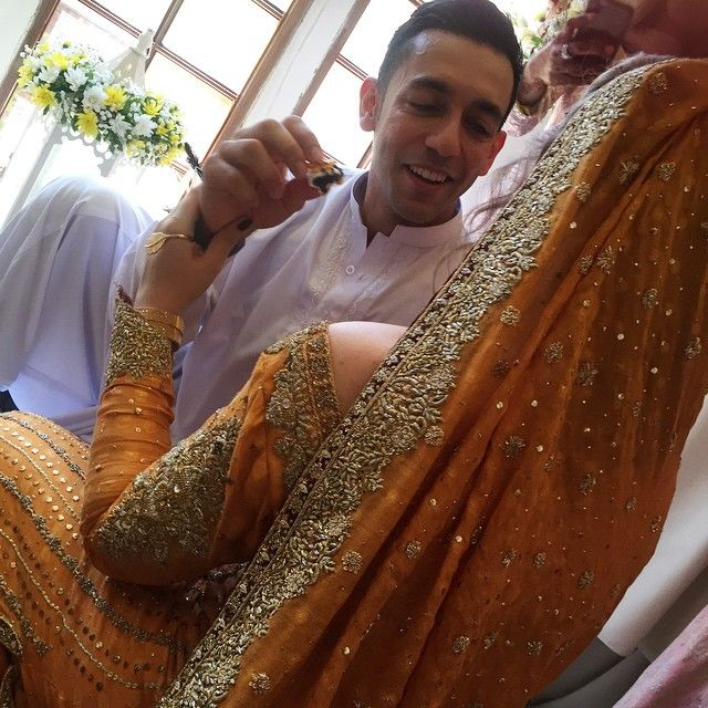 The minute I heard my first love story, I started looking for you, not knowing how blind that was. Lovers don't finally meet somewhere. They're in each other all along. Rumi, The Illuminated Rumi #Nikkah #AKwedding #today