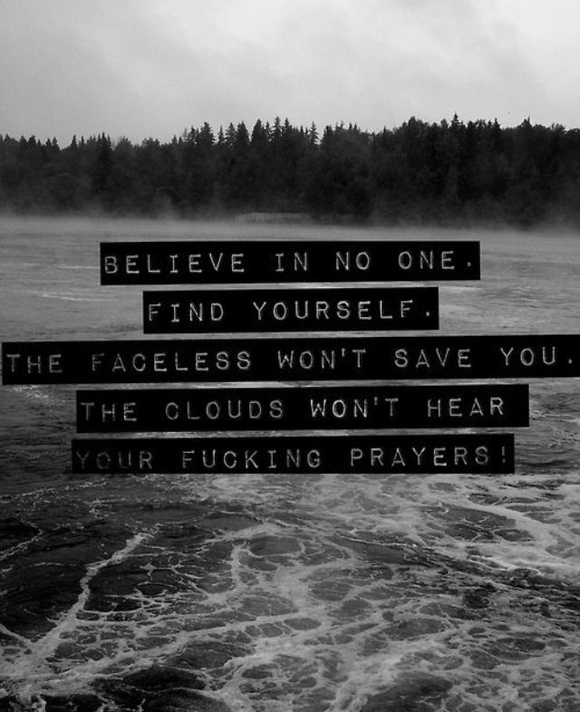 Bmth Quotes: 111 Best Bring Me The Horizon Quotes ️ Images On Pinterest