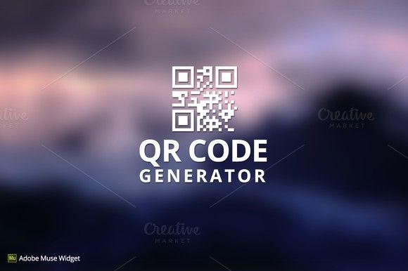 Qr code generator on pinterest qr codes free qr code generator and