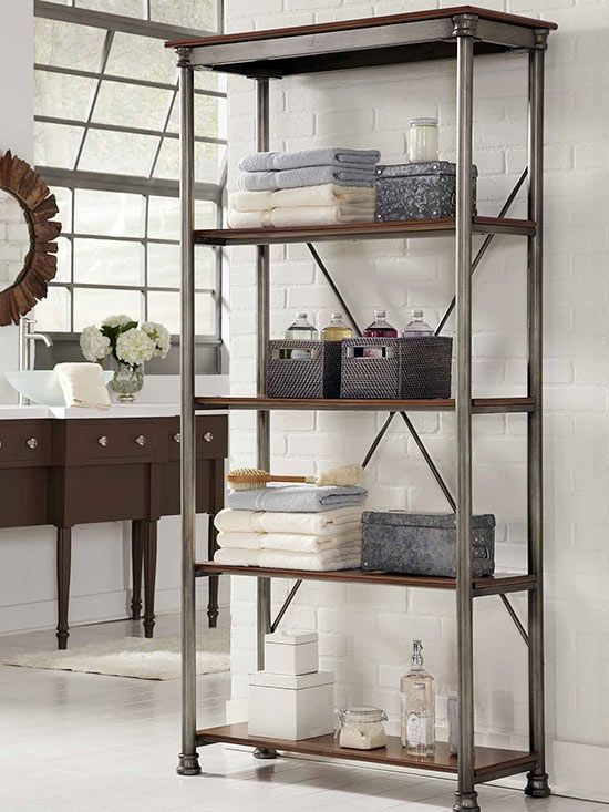 Walmart Utility Shelves 263 Best Home Decor Images On Pinterest  Home Ideas My House And