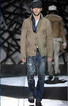 Google Image Result for http://cdn.trendhunterstatic.com/thumbs/mens-fall-fashion-trends-are-city-inspired.jpeg