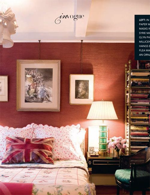 62 best vivienne westwood images on pinterest rug company the terrier and lobster just dandy hamish bowles nyc apartment in vogue living australia sisterspd