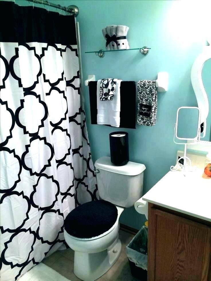 Amusing Bathroom Decor Ideas Gray Grey And White Beige Decorating Cute Bathroom Decor Bathroom Blue Bathroom Decor Boys Bathroom Decor Gray Bathroom Decor
