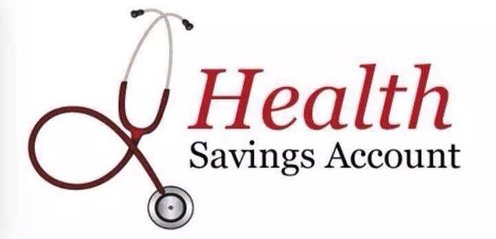 how to set up a health savings account
