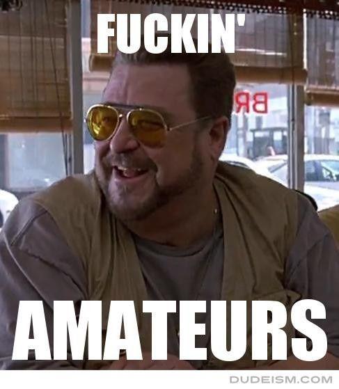 9e69e6ae304a0a46dcfb7253962e3a8f comment memes the big lebowski meme best 25 big lebowski meme ideas only on pinterest the big,Big Things Meme
