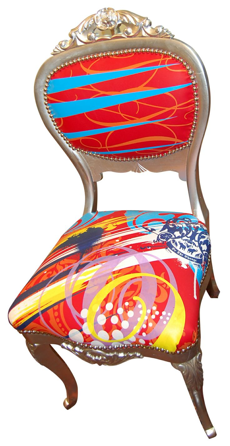 Best Images About Custom Furniture On Pinterest Sky Settees - Custom furniture austin